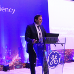 GE Power and GESAT host Saudi Power Efficiency & Flexibility Day, Convening Industry Experts Driving the Future of Power