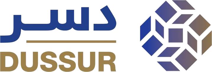 Sussar-logo